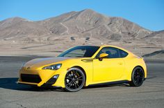 The 2016 Scion FRS is the featured model. The 2016 Scion FRS TRD image is added in the car pictures category by the author on Jun Scion Frs, Toyota 86, Toyota Cars, Car Prices, New Engine, Trd, Small Cars, Fast Cars, Sport Cars