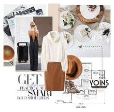 """Yoins"" by sofia10-1 ❤ liked on Polyvore featuring women's clothing, women, female, woman, misses, juniors and yoins"