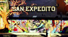 23 de julio de 2014, Graffitti Don Cholito vs. Casius Clay, @ Bo. El Gandul, Trastalleres, Santurce, Puerto Rico