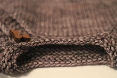 Suloisen pieni - Lankamutkalla Winter Hats