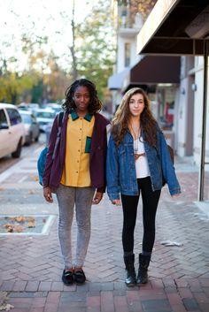 4.bp.blogspot.com -73c42ieKDLw UOd8HemnJnI AAAAAAAAGas yL9rVC32sLI s1600 G+town+washington+DC+street+style+tour+final+2012+girls+street+style+fashion+.jpg