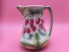 datazione McCoy ceramiche marchi siti di incontri online gratuiti Melbourne
