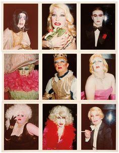 El Museo del Barrio, à New York, expose le travail de l'illustrateur de mode Antonio Lopez (1943-1987). Celle ci explore les différents aspects de l'œuvre de cet artiste en se divisant en plusieurs sections thématiques qui mettent l'accent sur l'illustration de haute couture, la relation particulière que Lopez entrenait avec ses modèles, les chaussures et bijoux utilisés dans ses dessins et ses images.