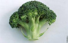 Brokolice - Brokolice : 140kJ/100g, obsahuje A, C, B1, kyselinu listovou. Draslík, vápník, fosfor a další.