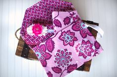 Diaper Clutch BEST SELLER with Travel by PreciousLittleTot on Etsy, $52.99