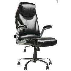 radical deal modern high back executive office chair mesh chrome