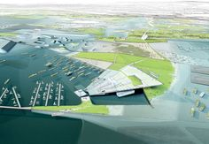 Pictures - Water Proving Ground - Architizer