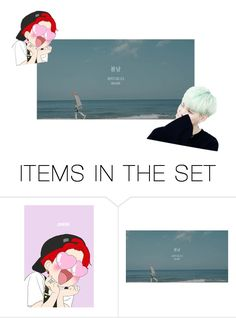 """""""s p r i n g  d a y  t e a s e r!!"""" by cherryblossom-panda ❤ liked on Polyvore featuring art"""