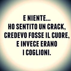 Italian Memes, Best Quotes Ever, Sarcasm Humor, Funny Moments, Me Quotes, Funny Jokes, Funny Pictures, Mood, Have Fun