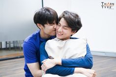 Dramas, Bl Comics, Isak & Even, Drama Fever, Theory Of Love, Cute Gay Couples, Thai Drama, Seungri, Cute Actors