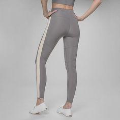 1038ec0b63b1e Izabella Fashion Leisurewear Running Yoga Pants Leggings | Free Shipping  Worldwide