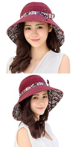Women S Clothing Catalogs Sun Visor Hat, Visor Hats, Summer Hats For Women, Hat Patterns To Sew, Hat Crafts, Crochet Waffle Stitch, Diy Hat, Fancy Hats, Headpiece