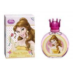 My Princess & Me By Disney Princes for children