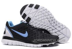 http://www.jordannew.com/nike-free-tr-fit-mens-training-shoes-black-blue-super-deals.html NIKE FREE TR FIT MENS TRAINING SHOES BLACK BLUE SUPER DEALS Only $47.22 , Free Shipping!