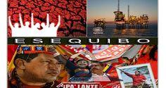 El país experimenta el mayor desastre de América Latina y el gobierno debe perder los comicios de forma abrumadora si fueran realmente libres y transparent