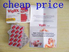 For more info visit http://eon.businesswire.com/news/eon/20121030006212/en/vigrx/vigrx-plus/vigrx-plus-reviews