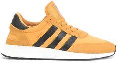 Adidas Originals Iniki Runner sneakers