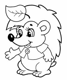 Animal Sewing Patterns, Quilting Designs, Quilt Design, Origami, Baby Milestones, Baby Play, Paper Quilling, Coloring Pages, Art Drawings