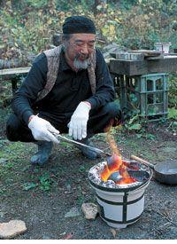 FORO DE CERÁMICA - FORO DE VIDRIO <br>FORO DE ESMALTADO DE METALES <br> FORO DE AZULEJOS DE GRES Y PORCELANICO. <br>Las opiniones expresadas o documentacion publicada es responsabilidad de cada usuario. Pottery Kiln, Pottery Tools, Ceramic Pottery, Ceramic Art, Ceramic Techniques, Pottery Techniques, Japanese Animals, Raku Kiln, Clay Tools