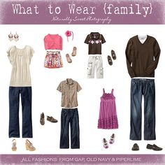 What to wear, spring family photography session by Naomdiju Clothing Photography, Family Photography, Photography Ideas, Spring Photography, Photography Outfits, Family Photos What To Wear, Quoi Porter, Family Picture Outfits, After Life