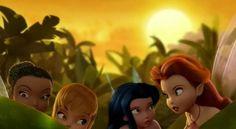 Tinkerbell And Friends, Tinkerbell Disney, Tinkerbell Fairies, Fantasia Disney, Disney Fairies, Disney Princess, Disney And Dreamworks, Disney Pixar, Disney Characters