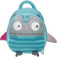 Tuc Tuc backpack