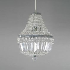 Found it at Wayfair.co.uk - Lucille Cluster Pendant