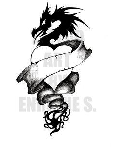 wales dragon symbol den walesiska draken symbology
