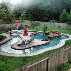 Marvelous Small Pool Design Ideas 1088