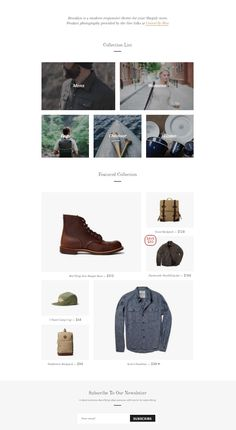 https://themes.shopify.com/themes/brooklyn/styles/classic/preview