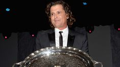 Carlos Vives and Top Latin Songwriters Honored at 21st Annual BMI Latin Music Awards | News | BMI.com