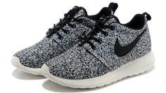huge discount 209f8 f1e7a Adidas Shoes, Air Max 90, Nike Air Max, Nike Roshe Run Damen,