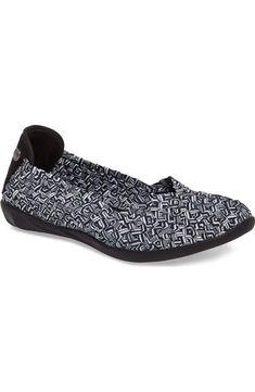 25ef1075e96d 17 Best Shoes for comfort images
