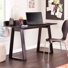Holly & Martin Hagio Desk | Overstock™ Shopping - Great Deals on Holly & Martin Desks