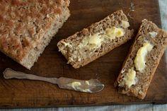 Easy Little Bread | 101 Cookbooks