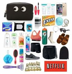 Trendy Travel Hacks For Teens Survival Kits Back To School Ideas - Schule Middle School Supplies, Middle School Hacks, School Kit, Life Hacks For School, School Bags, High School, Back To School Ideas For Teens, School Stuff, Schul Survival Kits