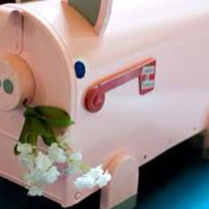 Fun pig mail box money google images