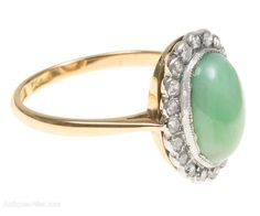 Art_Deco_Jade__Diamond_Ring_ci_as360a544z-1.jpg (1000×833)