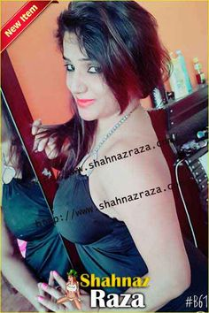 Hyderabad Escorts greeting you to a very good-looking Independent Call Girls and Escort Service. We offer Female escorts in Hyderabad working Unit Of Time, Dating Girls, Social Services, High Class, College Girls, These Girls, Hyderabad, Model Agency, How To Look Better