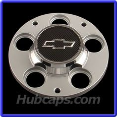 Chevrolet Caprice Hub Caps, Center Caps & Wheel Covers - Hubcaps.com #chevrolet #chevroletcaprice #caprice #chevy #centercaps #wheelcaps