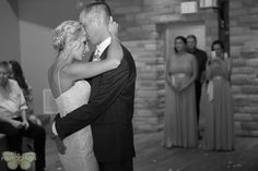 taylor-wedding-arp-blog-053 Wedding Photography, Couple Photos, Couples, Blog, Couple Shots, Couple, Blogging, Wedding Photos, Wedding Pictures
