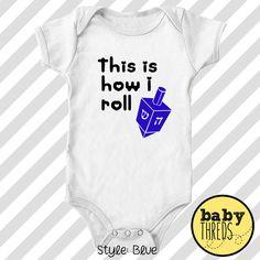 Honest Inktastic 1st Hanukkah Menorah Childs Infant Tutu Bodysuit Chanukah Holiday Gift Rapid Heat Dissipation Girls' Clothing (newborn-5t)