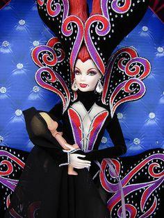 @дневники — Barbie™ Collector