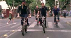 Coldplay presentó su nuevo video grabado en México y demuestra su cariño al publico Mexicano /Por #HYPEméxico