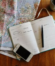 10 traveling tips that even beginners will appreciate