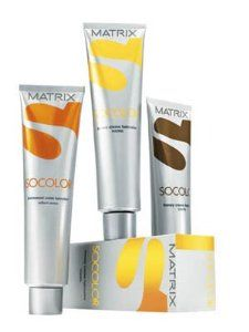 Socolor Permanent Haircolor By Matrix Medium Brown * For more information, visit image link. (This is an affiliate link) Matrix Hair Color, Medium Blonde, Medium Brown, Honey Hair, Shades Of Blonde, Permed Hairstyles, Light Blonde, Color Lines, Dyed Hair