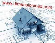 Offshore CAD service India providers, such as Dimension India Networks, have comprehensive quality checking policy in place that assures delivery of the most satisfactory solutions for CAD Drafting.