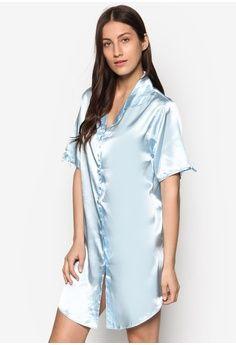 93a6679d2648 Buy Sleepwear For Women Online on ZALORA Singapore