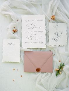 @Jianery has the prettiest handcrafted, artisanal wedding stationery! They are now booking 2019 weddings - so don't wait to contact them to customize your stationery.  #weddingpapergoods #weddingstationery   #weddingflatlays