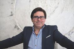 LUIS RODRÍGUEZ COACH: SALAMANCA, LA CIUDAD DEL COACHING